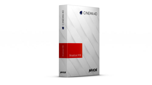 Cinema_4D_R18_Broadcast
