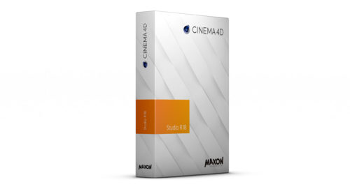 Cinema_4D_R18_Studio