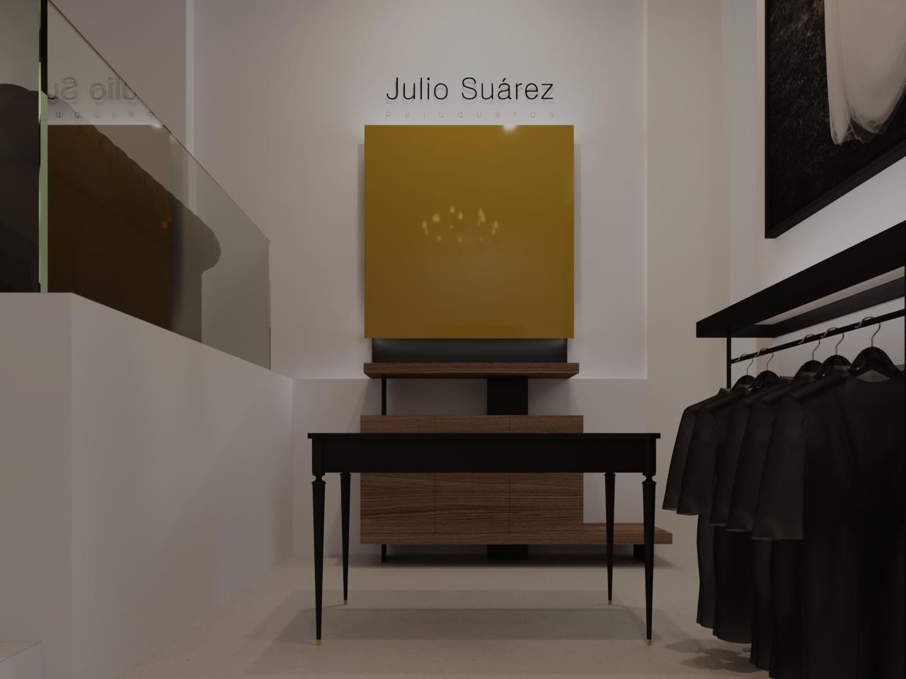 201710001 Peluqueria Julio 002
