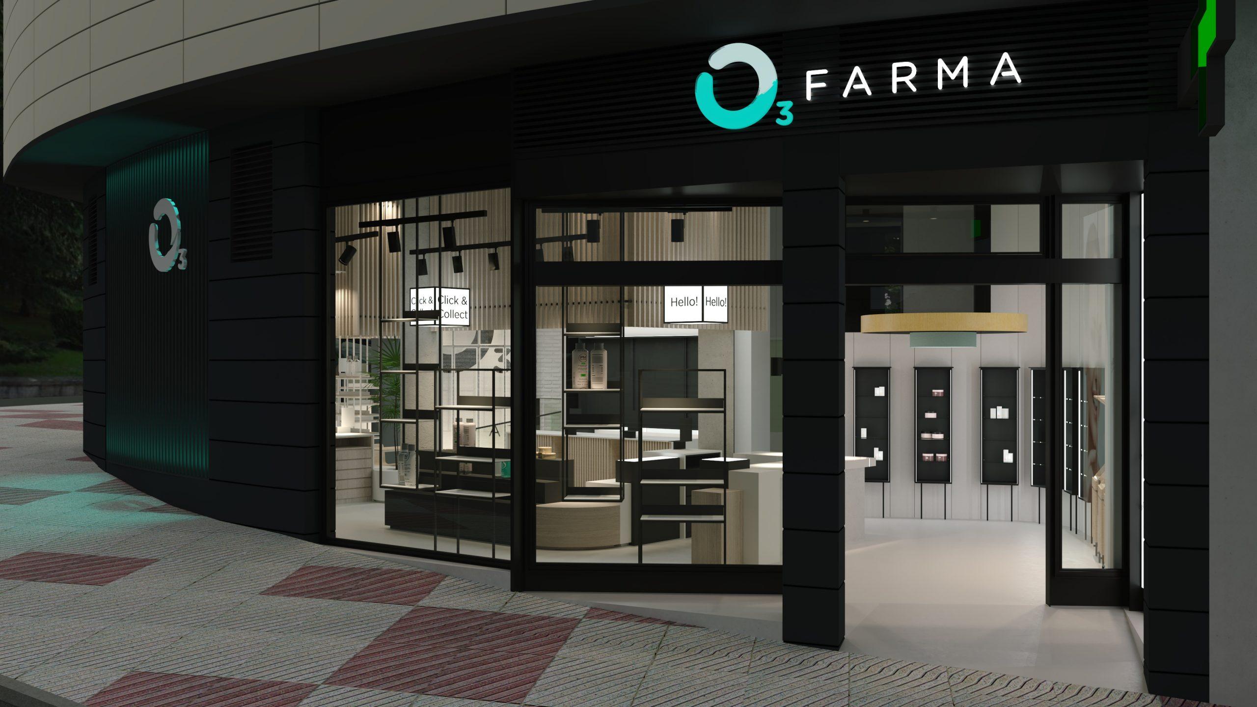 PR 17-01 FARMACIA OBESO EXTERIOR 003